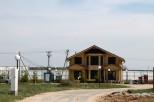 Коттеджный посёлок Тишково парк 46