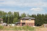 Коттеджный посёлок Тишково парк 5