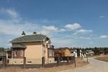 Коттеджный посёлок Тишково парк 3
