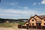 Коттеджный посёлок Тишково парк 10