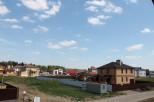 Коттеджный посёлок Тишково парк 1