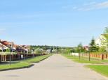 Коттеджный посёлок Величъ 5