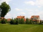 Коттеджный посёлок Величъ 16