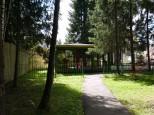 Коттеджный посёлок Истрия 5