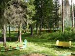Коттеджный посёлок Истрия 14