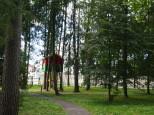 Коттеджный посёлок Истрия 16