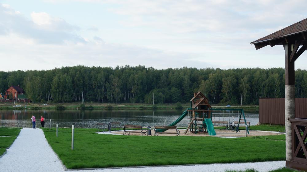 чеховский район коттеджный поселок белое озеро