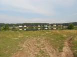 Коттеджный посёлок Белое озеро 9