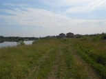 Коттеджный посёлок Белое озеро 13
