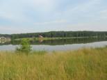 Коттеджный посёлок Белое озеро 14