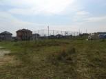 Коттеджный посёлок Белое озеро 16