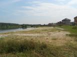 Коттеджный посёлок Белое озеро 17