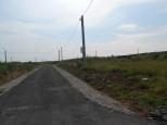 Коттеджный посёлок Белое озеро 19