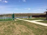 Коттеджный посёлок Белое озеро 5