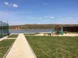 Коттеджный посёлок Белое озеро 2