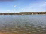 Коттеджный посёлок Белое озеро 8