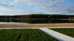 Коттеджный посёлок Белое озеро 6