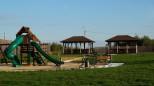Коттеджный посёлок Белое озеро 1