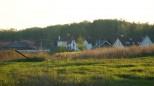 Коттеджный посёлок Белое озеро 7