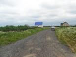 Коттеджный посёлок Южные озера 2 11