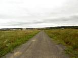 Коттеджный посёлок Южные озера 2 12