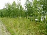 Коттеджный посёлок Южные озера 2 3