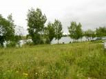 Коттеджный посёлок Южные озера 2 6