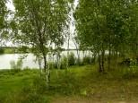 Коттеджный посёлок Южные озера 2 4