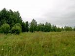 Коттеджный посёлок Южные озера 2 22