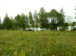 Коттеджный посёлок Южные озера 2 25