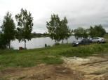 Коттеджный посёлок Южные озера 2 26