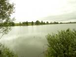 Коттеджный посёлок Южные озера 2 23