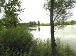 Коттеджный посёлок Южные озера 2 15