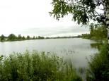Коттеджный посёлок Южные озера 2 29