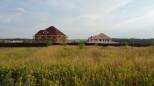 Коттеджный посёлок Южные озера 2 5