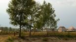 Коттеджный посёлок Южные озера 2 2