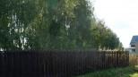 Коттеджный посёлок Сосновый аромат 3