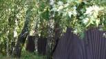 Коттеджный посёлок Сосновый аромат 1