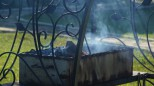 Коттеджный посёлок Сосновый аромат 4