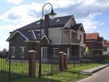 Коттеджный посёлок Праймвиль 16