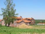 Коттеджный посёлок Валуевская слобода 4