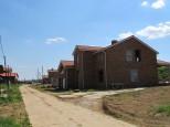 Коттеджный посёлок Валуевская слобода 6