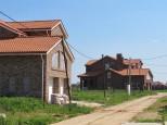 Коттеджный посёлок Валуевская слобода 7