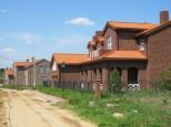 Коттеджный посёлок Валуевская слобода 8