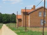 Коттеджный посёлок Валуевская слобода 12