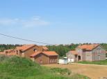 Коттеджный посёлок Валуевская слобода 13