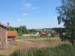 Коттеджный посёлок Валуевская слобода 15