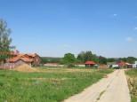Коттеджный посёлок Валуевская слобода 16