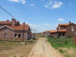 Коттеджный посёлок Валуевская слобода 19