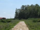 Коттеджный посёлок Валуевская слобода 20